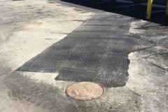 Defroe-Hills-Atlanta-asphalt-patching-2
